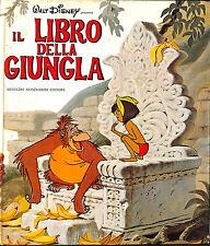 [154] IL LIBRO DELLA GIUGLA ed. Mondadori 1971 IV ed. Vol. Cart. Ottimo