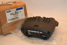 "(New NOS) Ford COBRA Caliper  94-98 COBRA Front Left Driver  FAZZ-2B121-A  13"""