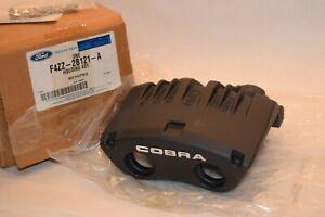"(New NOS) Ford COBRA Caliper  94-98 COBRA Front Left Driver  F4ZZ-2B121-A  13"""
