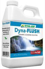 Dyna - Gro Dyna - Flush Dynamic Cleansing Solution 8oz