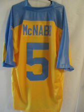 Mcnabb Philadelphia Eagles Nfl Fútbol Americano Camisa Jersey Grande / 12951 BNWT