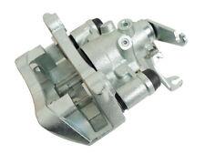Brake Caliper Rear Right For Iveco Daily (1999-) 2.3 2.8 3.0