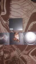 PROFANATICA-disgusting blasphemies against god-CD-black metal