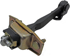 Door Check Rear Right - Dorman# 924-955