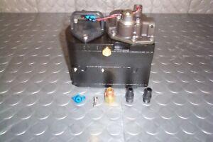 Mercury MerCruiser Quicksilver Cool Gen 3Fuel Pump Module 8M0047215 SS 864650A13