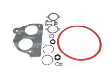 Throttle Body Injector Gasket Kit  ACDelco GM Original Equipment  40-683