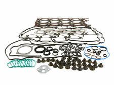 For 2000-2002 Jaguar S Type Head Gasket Set 78366ZD 2001 4.0L V8 Head Gasket