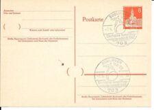 Aviation Decimal Used European Stamps