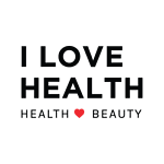 I Love Health AU