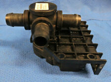 "Tesla Model S Coolant System Pump Electric 4-WAY ACTUATOR VALVE 3/4""PORT 6007370"