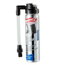 Reifenpannenspray Cyclon Tyre Repair Gel 75ml