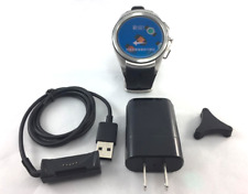 LG Urbane 2nd Edition 4G LTE LG W200A Watch Unlocked GSM Android Smartwatch
