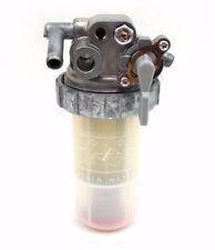 OEM Kubota V1505 Fuel Separator Assembly for Vantage 300 BW2158