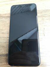 Google pixel 4 64 Gb -RAM 6 GB Unlocked Smart phone