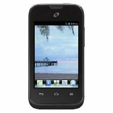 Straight Talk Huawei Glory 868 Pre-Paid Cell Phone Telcel Android