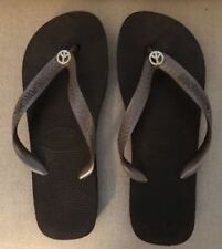 bee9e30f0 Havaianas Women s Slip On Sandals and Flip Flops for sale