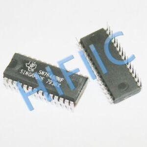 1PCS SN76488NF Complex Sound Generator W/Audio Amp