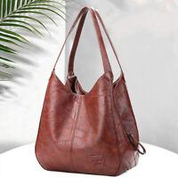 Vintage Womens Hand Bags Designers Luxury Handbags Shoulder Bags Top-handle RD
