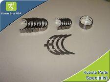 New STD Metal Kit for Kubota V1505