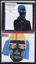 "HEADMAN ""Catch me"" (CD) 2008 NEUF/NEW"
