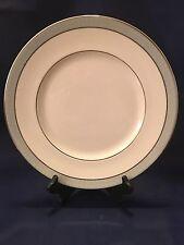 Royal Doulton ETUDE Dinner Plate(s) - H5003 - Bone China - England
