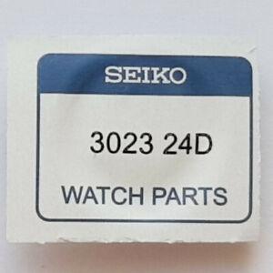 Seiko battery MT920S 3023 24D for Seiko Solar watches V192 V194 V195 V198