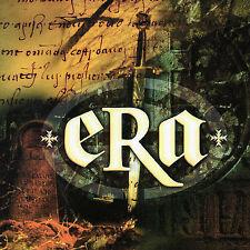 NEW Era (Audio CD)