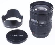 Olympus Zuiko Digital 14-54mm 14-54 / 2.8-3.5 für FT Fachhändler E-System *LB111