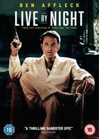 Live Di Notte DVD Nuovo DVD (1000637848)