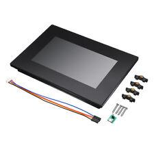 Nextion NX8048K070_011C 7.0 Inch Enhanced HMI Intelligent Smart USART UART