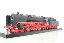 Märklin Spur 1 55901 Dampflok BR 01 075 der DB Mfx+Sound in OVP LA956