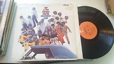 Sly And The Family Stone Greatest Hits Original 1970 LP KE 30325 Gatefold funk!