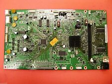 Lexmark C540n Color Laser Printer Main Controller Logic PCB Board Card * 20B0924