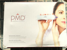 pmd personal microderm Classic
