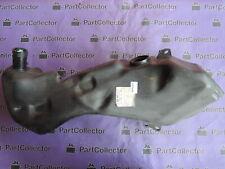 PIAGGIO GILERA RUNNER 125 50 180 200 FX VX VXR FUEL GAS TANK 1998 - 2005 575226