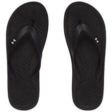 2b0cfb8caf1 Under Armour Men's Sandals for sale   eBay