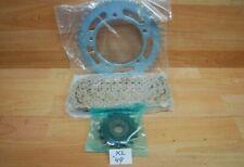 Suzuki Kettensatz, Drive Chain GSX-R 1000 27000-40810-000 Original NEU NOS XL49