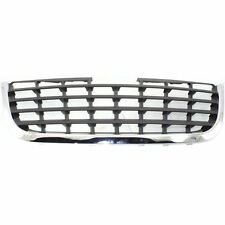 NEW 2008 2010 GRILLE FRONT FOR CHRYSLER TOWN AND COUNTRY CH1200322