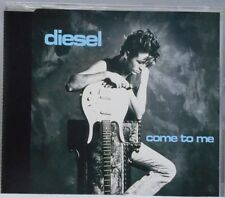 Parlophone Pop Rock Single Music CDs