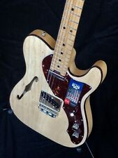Fender Telecaster Thinline American Elite - Mint