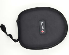 Vamota Portable carrying hard case bag for sony mdr-zx100 zx300 zx600 headphones