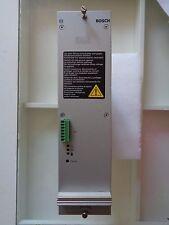 BOSCH VM 300 Power Supply Modul 0 608 750 083 (3x230V AC 35Amper