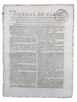 Boulogne sur Mer 1809 Flessingue Viserny Moislains Redon Côte d'or Somme