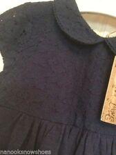 Next Girls' Short Sleeve Sleeve Tunic T-Shirts, Top & Shirts (2-16 Years)