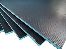 Bauplatte XPS Fliesen Hartschaum Zementgebunden Trockenbauplatte Badezimmer