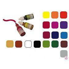 colorink stamperia colore a base d'alcol magenta KAV05