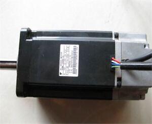 1 Stücke Verwendet Yaskawa Ac Servomotor SGML-08AF12 bt