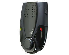 Parrot MiniKit Bluetooth Handsfree Speaker Speakerphone for Any Smartphone