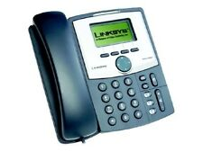 Cisco SPA921 IP Phone