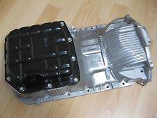 Original Hyundai Tucson 2,0 L Ölwanne Elantra Kia Sportage 215212370 21521-23700